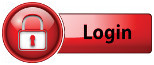 Click Here to Login